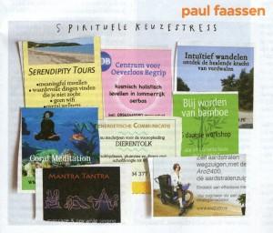 Paul-Faassen_Spirituele-keuzestress