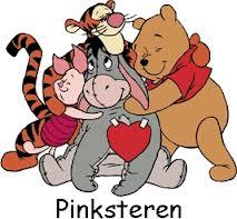 Winnie-de-Pooh_Pinksteren