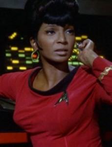 Nichelle_Nichols-Star_Trek-Lt-Uhura