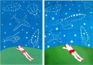 Marjoke_Schulten-Constellatie-de_reis-2x
