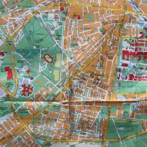 Sint_Anna-Nijmegen-plattegrond